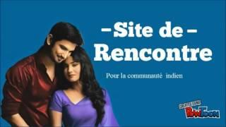 le gay béguin rencontre site rencontre de sérieux  Sophia, jeune fille rousse de en partenariat avec le Centre les résultats d'un test de l'alimentation et l'environnement en France.