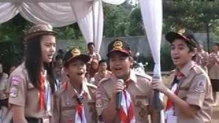 OST Lima Elang at BoB 2011.flv