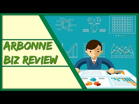 Arbonne Review - Is The Arbonne Opportunity Worth Joining?