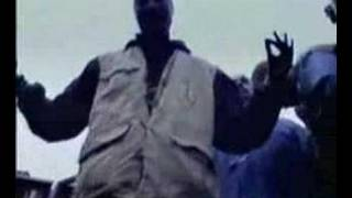 2Pac RARE AS FUCK FREESTYLE
