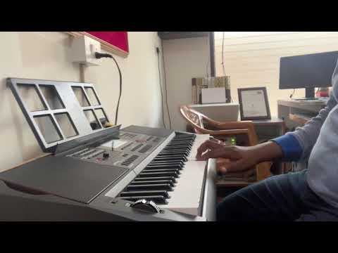 Jana Gana Mana Keyboard