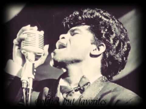 James Brown & The Famous Flames - Try Me [1959]