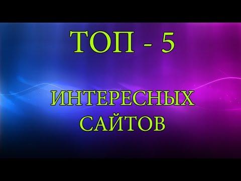 Yablorru рейтинг топ блогов рунета