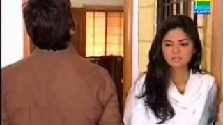 Tair-e-Lahooti- part29