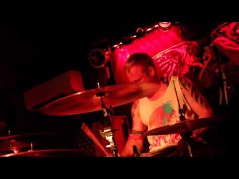 LO PAN live at The Acheron, Jul. 27th, 2013 (FULL SET)