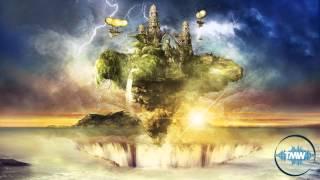 Factor Eight - Elan (Epic Positive World Drama)