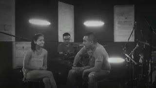 Lingua - Bila Kuingat (studio )