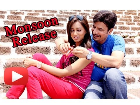 Upcoming Marathi Movie Premsutra To Release In June 2013!