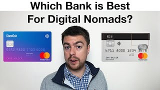 N26 vs. Revolut. Clash of the 🇪🇺 Fintechs - which bank should you choose?