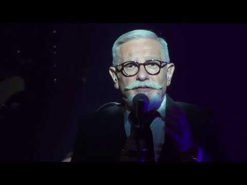 Zeljko Samardzic - Zrno ljubavi (Official Video) 2018