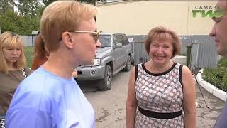 """""""События"""" от 19.08.2019 (вечер)"""