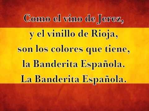 Download Marchas Militares de España - Pasodoble de la Bandera (Cantada)