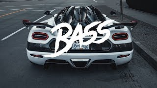 BASS BOOSTED SONGS 2019 🔥 CAR MUSIC MIX 2019 🔥 BEST OF EDM, BOUNCE, BOOTLEG, ELECTRO HOUSE