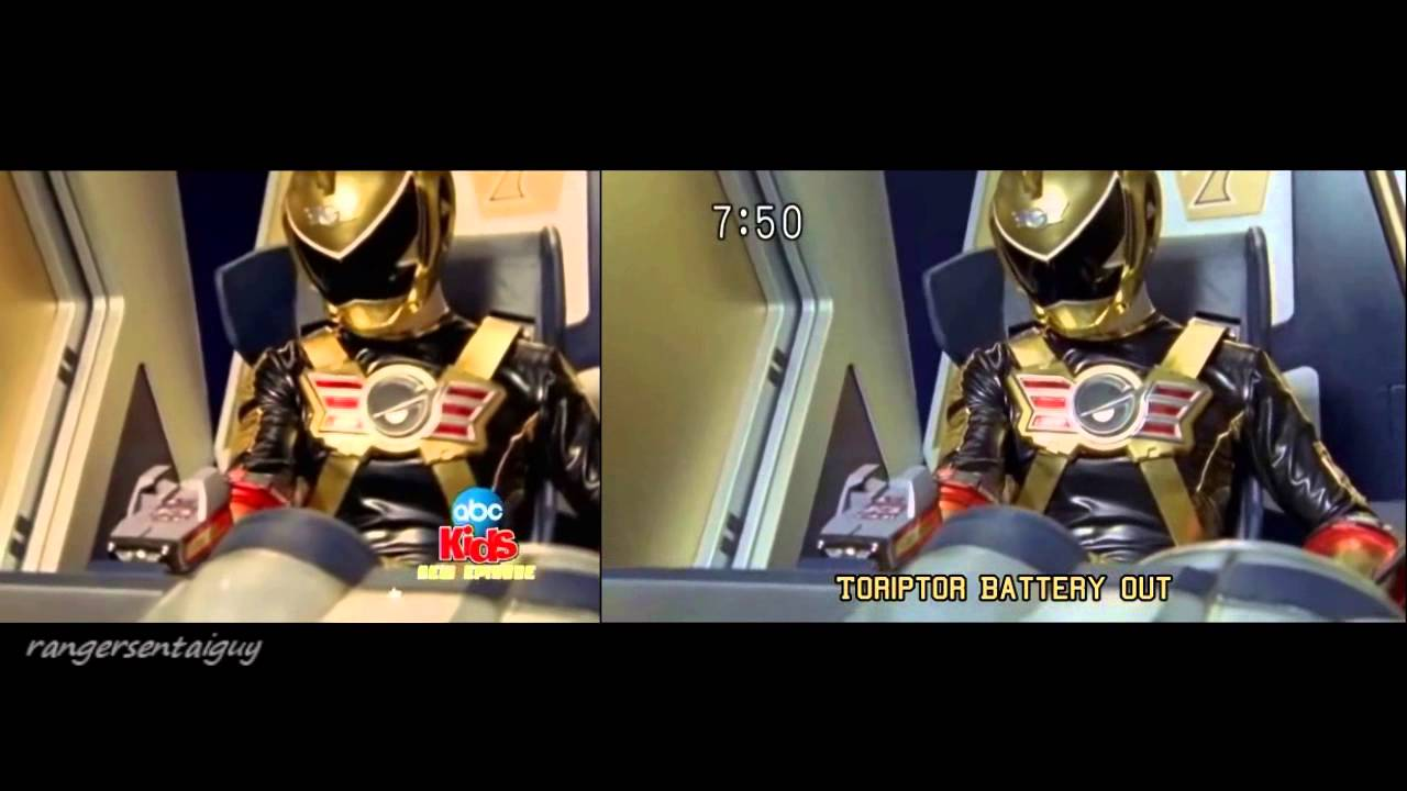 power rangers rpm silver ranger and gold ranger first appearance pr and sentai version youtube power rangers rpm silver ranger and gold ranger first appearance pr and sentai version