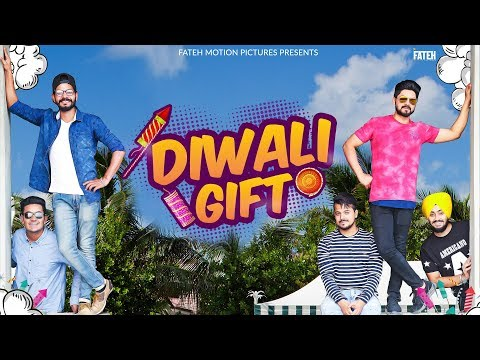 Diwali Gift (Full Song) | Singh Zorawar, Gaurav Sharma, Jassi Kam | Latest Punjabi Songs 2017