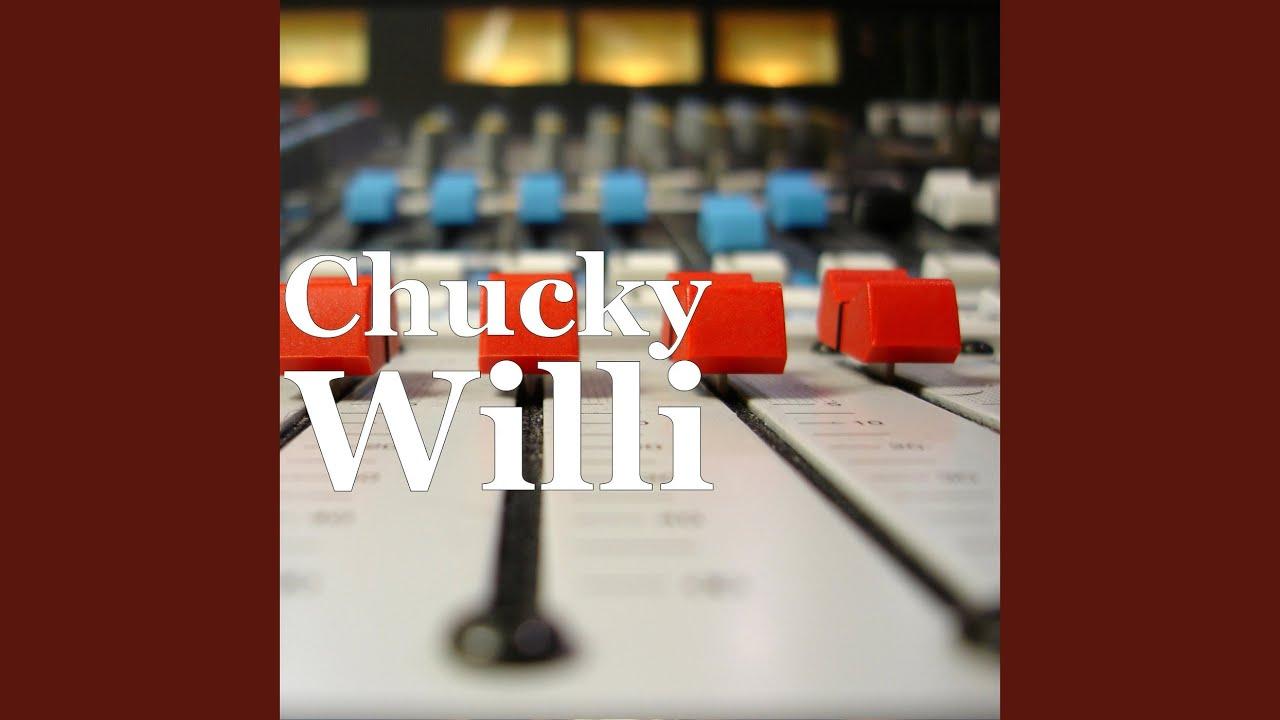 Download Willi