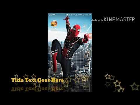 Golmaal 3 Full Movie Download Hd 720p
