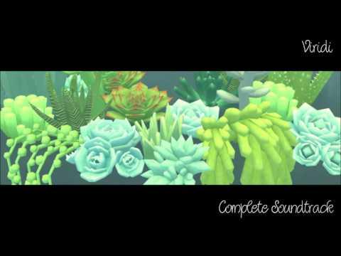 Viridi | Complete Soundtrack