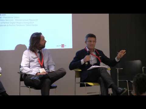 Esiste un Modello di Open Innovation all'Italiana?