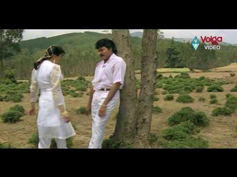 vayasu-vayasu-song---chiranjeevi-songs---gang-leader-movie-songs---chiranjeevi,vijayashanti
