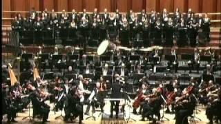 Concerto Gaetano d