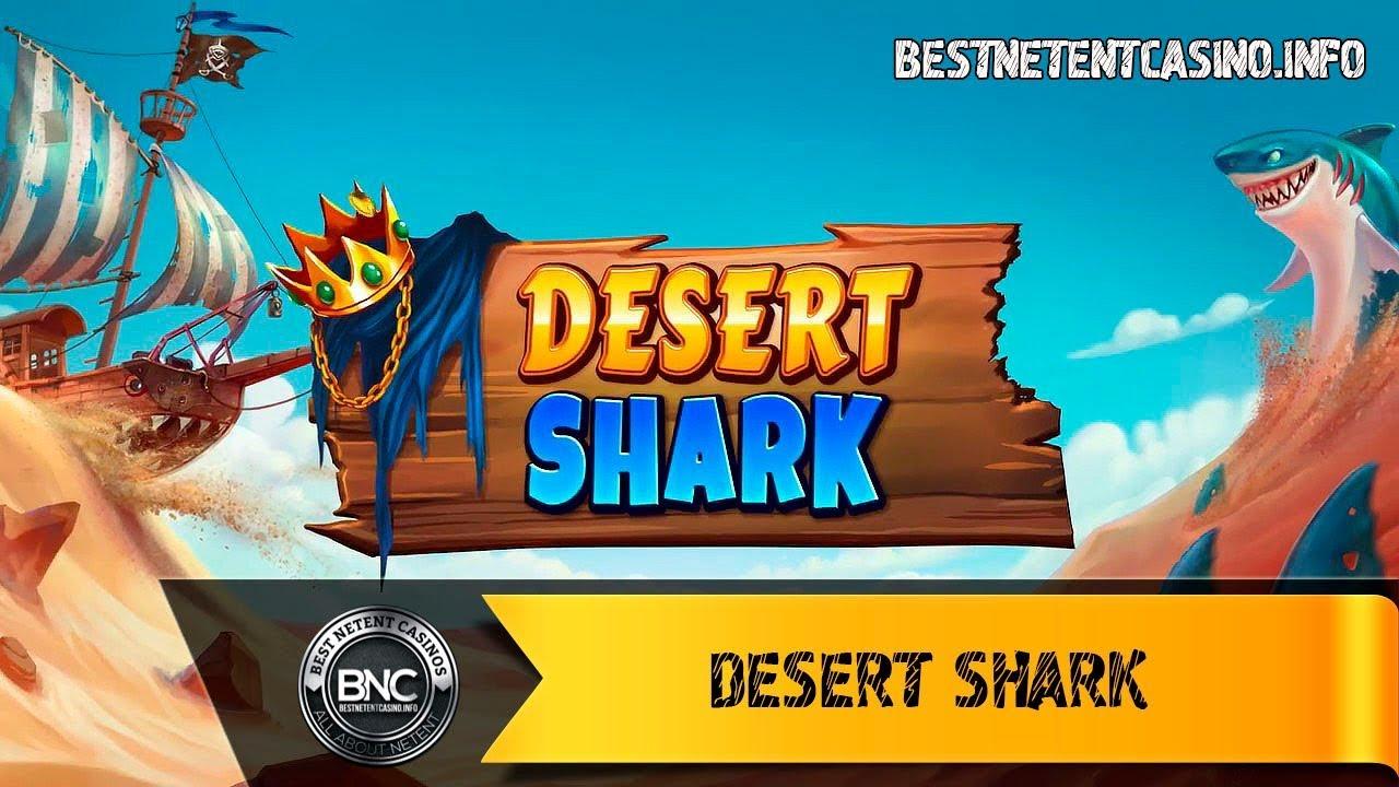 casino spiele shark meet geldspielgeräte kostenlos spielen jetztspielen
