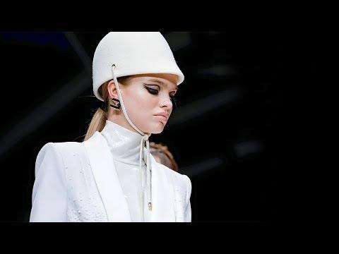 Elisabetta Franchi | Fall Winter 2019/2020 Full Fashion Show | Exclusive