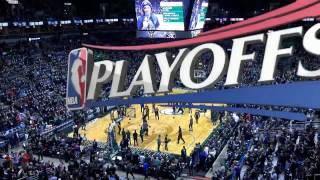 BUCKS VS RAPTORS GAME 3 NBA PLAYOFFS FULL GAME HIGHLIGHTS APRIL 20, 2017