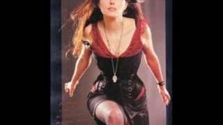 Metal Female Voices