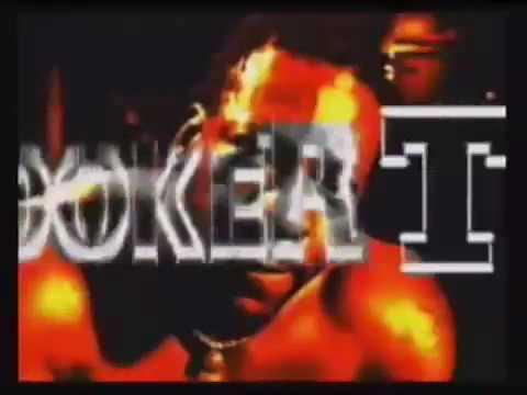 Booker T Theme Song + Titantron