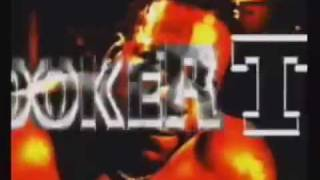 Booker T Theme Song + Titantron