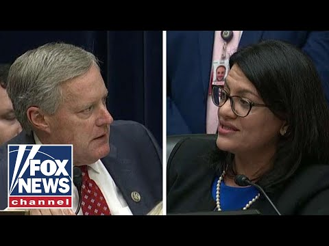 Pete Kaliner - Congresswoman says it's racist to ask a black woman her opinion