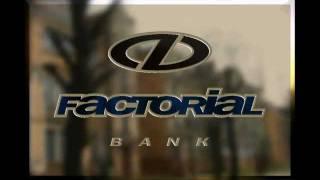 Вывески из стекла - ФАСАДКИ.РУ(http://www.fasadki.ru - Изготовление и доставка по всей России вывесок фасадных, табличек кабинетных, номерков на..., 2012-02-05T21:01:29.000Z)