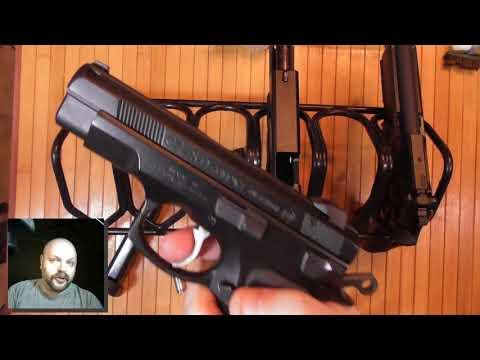 Правила поведения в оружейном магазине
