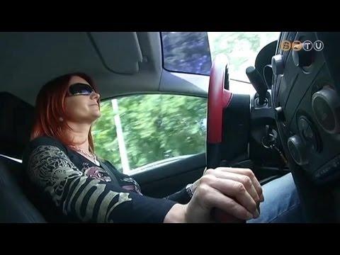 keresés casablanca nő sofőr