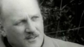 Anamnocht - IRA in 1950s - pt2