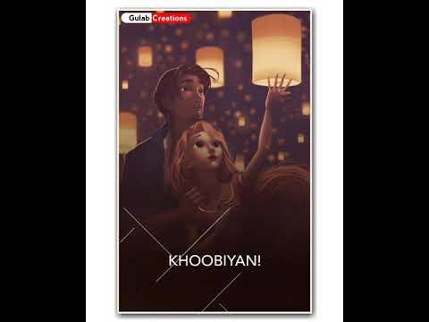 i-love-you-song-whatsapp-status-😍-akull-♥️-punjabi-love-status-💕-new-song-whatsapp-status-video