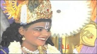 Geethai Sonna Kannan-Sathya Gogula Kannan