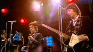 Paul McCartney - Junior's Farm - 1975