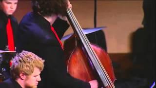 Happy Go Lucky Local - MTHS Jazz 1 @ EE 2012