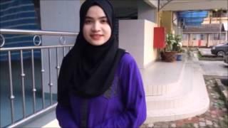 Masalah Sosial : Dadah Dalam Kalangan Remaja