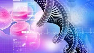 Les phlébites sont-elles héréditaires ?