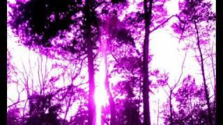 Lazard - I Am Alive