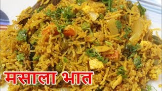 maharashtrian recipes