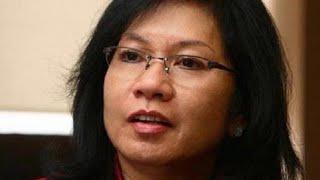Download Video Kejagung Resmi Tahan Mantan Dirut Pertamina Karen Agustiawan MP3 3GP MP4