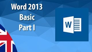 Insert the symbol © in the end of the word cert4u appearing in the document Heading using Arial...