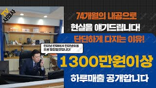 인터넷업체 공구팜(09farm)하루 매출 1360만원 …
