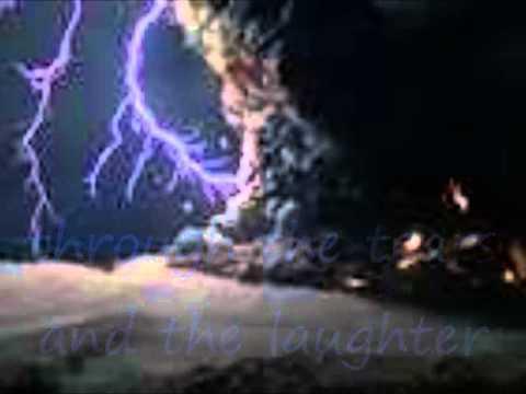 Beautiful Disaster, Kelly Clarkson