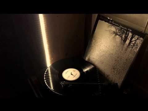 Bon Iver - The Wolves (Act I & II) [Vinyl]