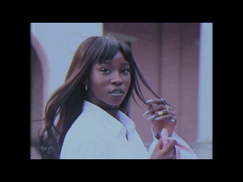 Odunsi (The Engine) - Desire (Feat. Funbi & Tay Iwar) [Official Video]
